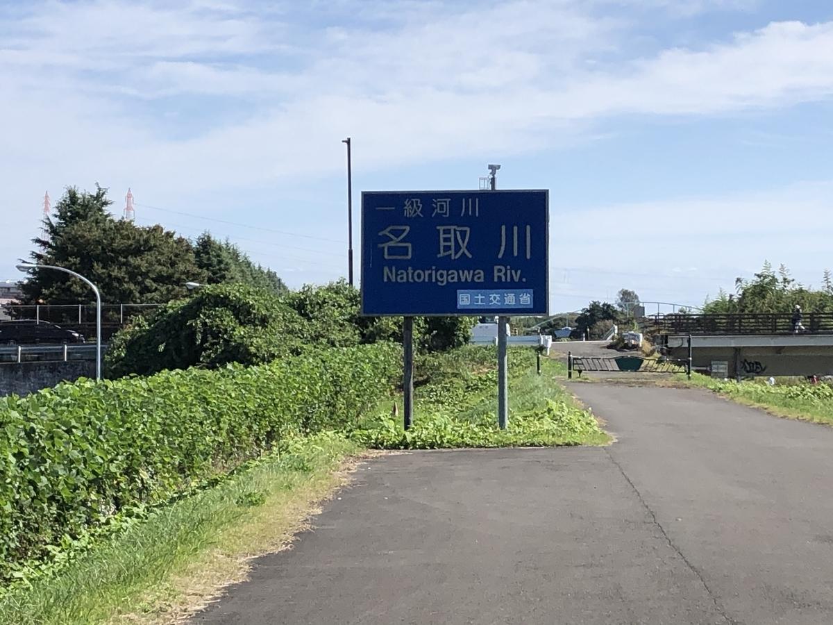 f:id:tokidokibike:20201019112630j:plain