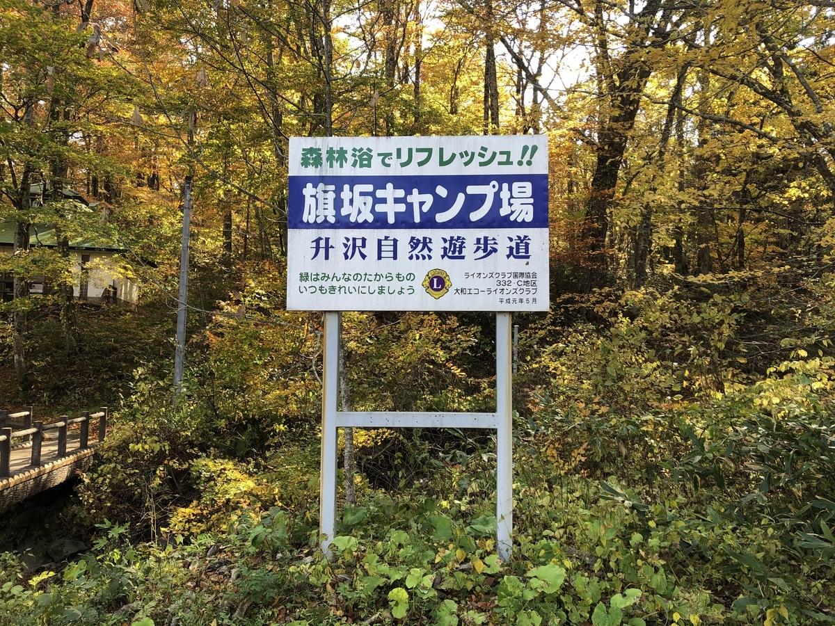 f:id:tokidokibike:20201031164556j:plain