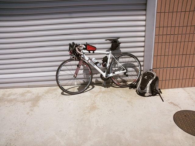 f:id:tokidokibike:20201125011032j:plain
