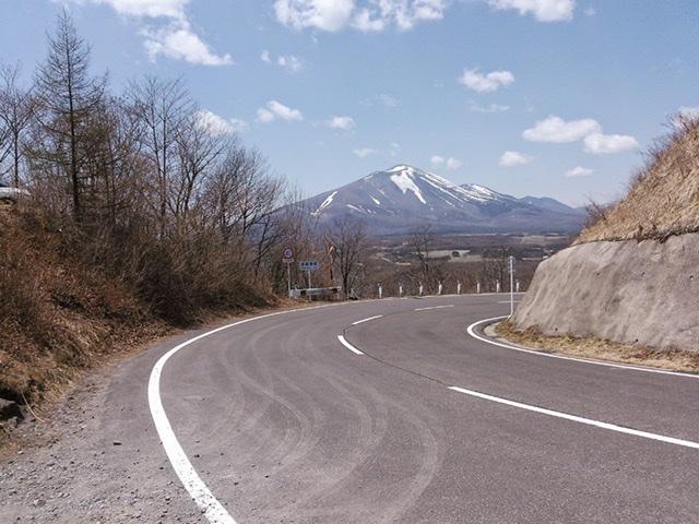 f:id:tokidokibike:20201125013106j:plain