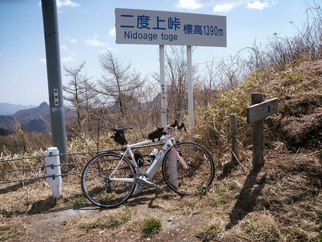 f:id:tokidokibike:20201125013123j:plain