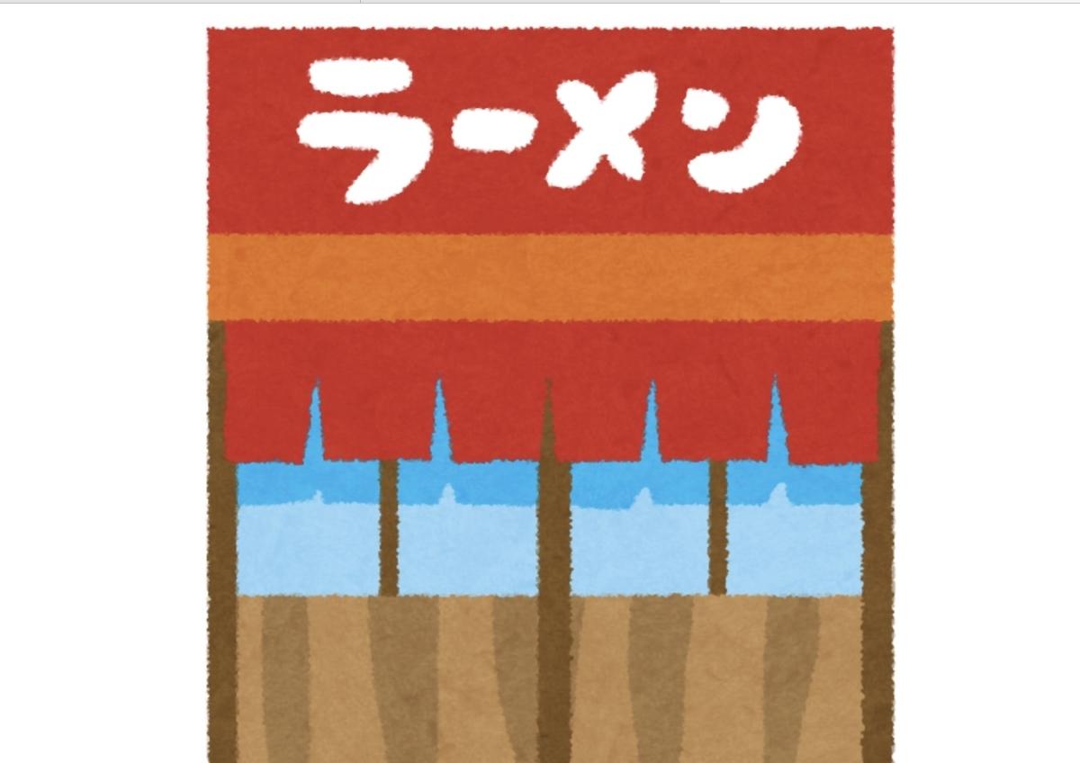 f:id:tokidokibike:20201203091951j:plain