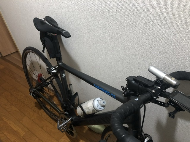 f:id:tokidokibike:20201207072141j:plain