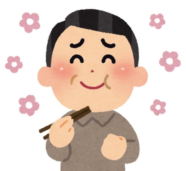 f:id:tokidokibike:20201213111201j:plain