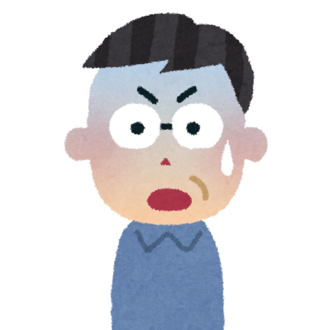 f:id:tokidokibike:20201220175416j:plain