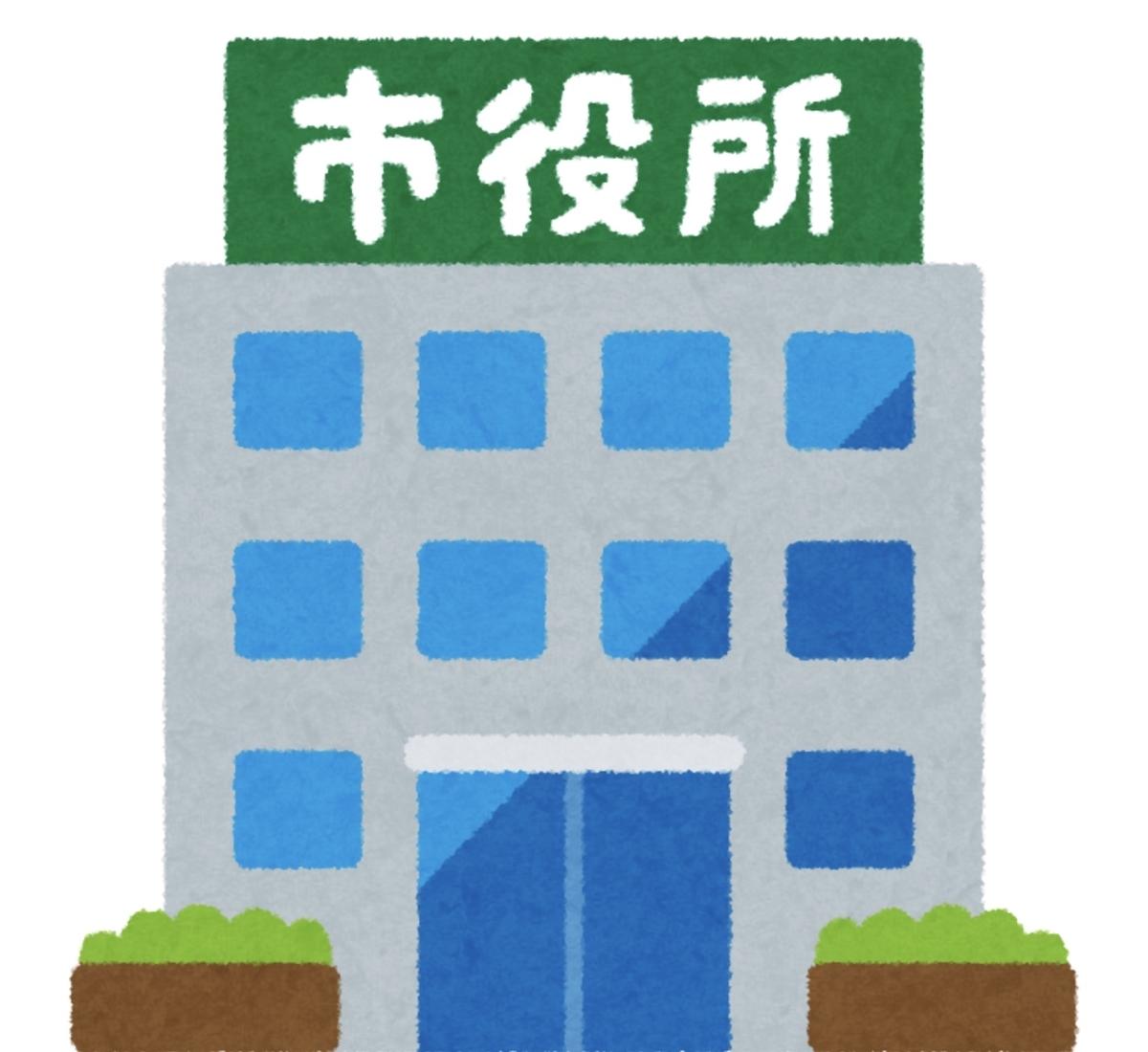 f:id:tokidokibike:20210105190530j:plain