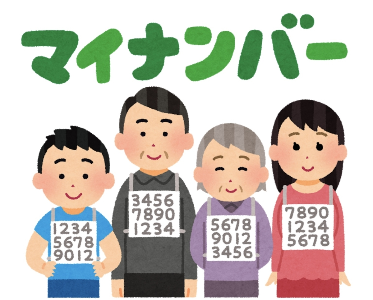 f:id:tokidokibike:20210105213116j:plain