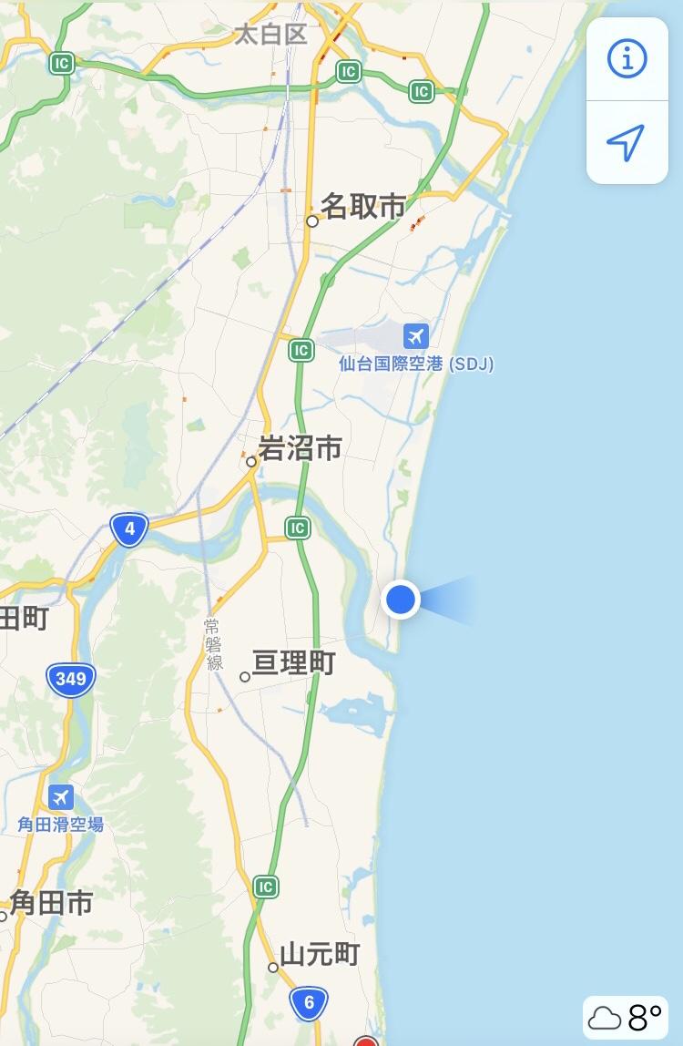 f:id:tokidokibike:20210119135323j:plain