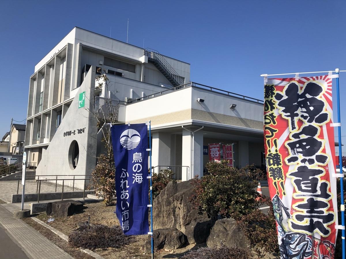 f:id:tokidokibike:20210128112316j:plain