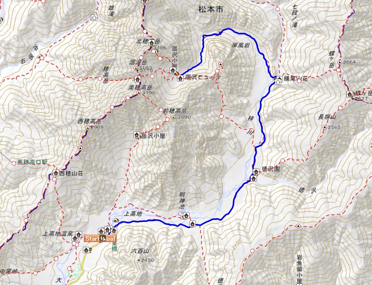 f:id:tokidokibike:20210203194921j:plain