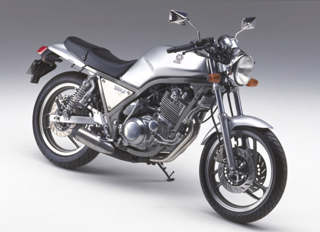 f:id:tokidokibike:20210211195004j:plain