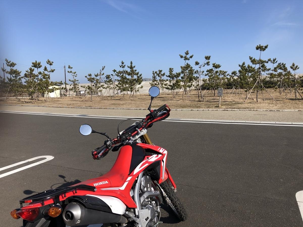 f:id:tokidokibike:20210214231518j:plain