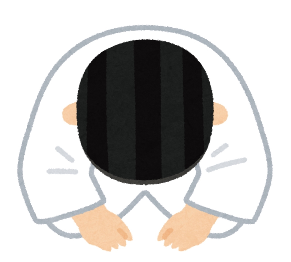 f:id:tokidokibike:20210215181643j:plain