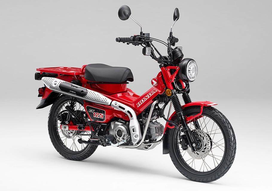 f:id:tokidokibike:20210303204459j:plain