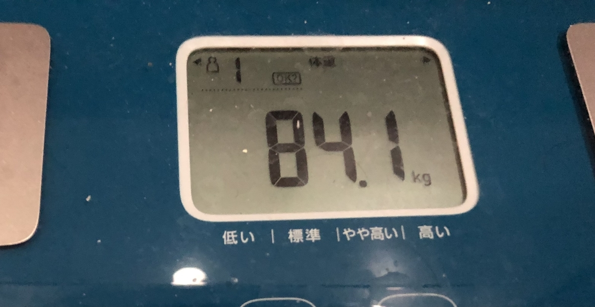 f:id:tokidokibike:20210307194825j:plain