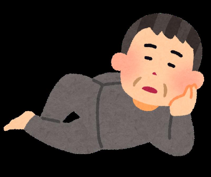 f:id:tokidokibike:20210322205348p:plain