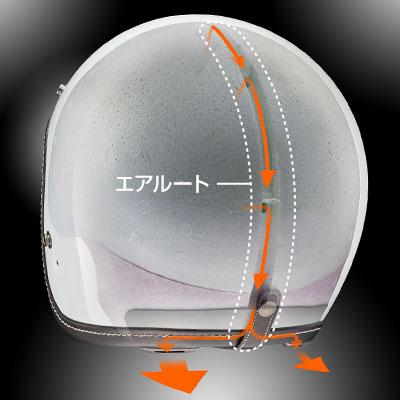 f:id:tokidokibike:20210322214919j:plain