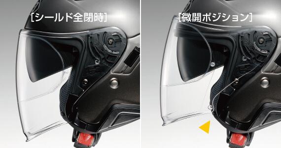 f:id:tokidokibike:20210322225056j:plain