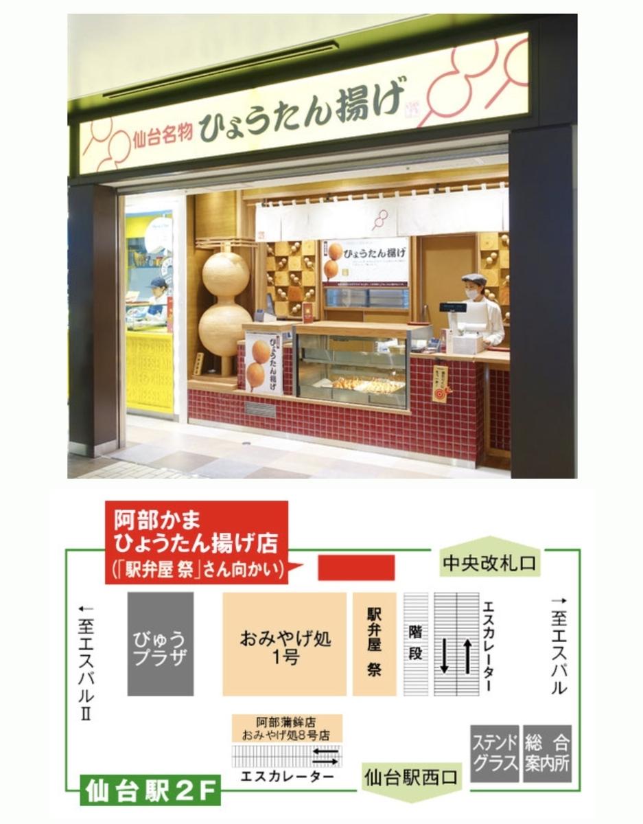 f:id:tokidokibike:20210323065306j:plain