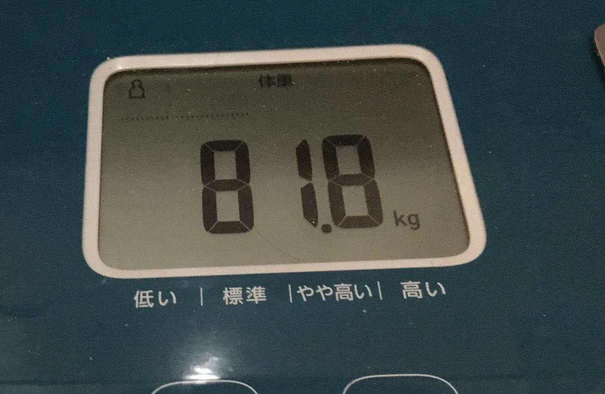 f:id:tokidokibike:20210328214632j:plain