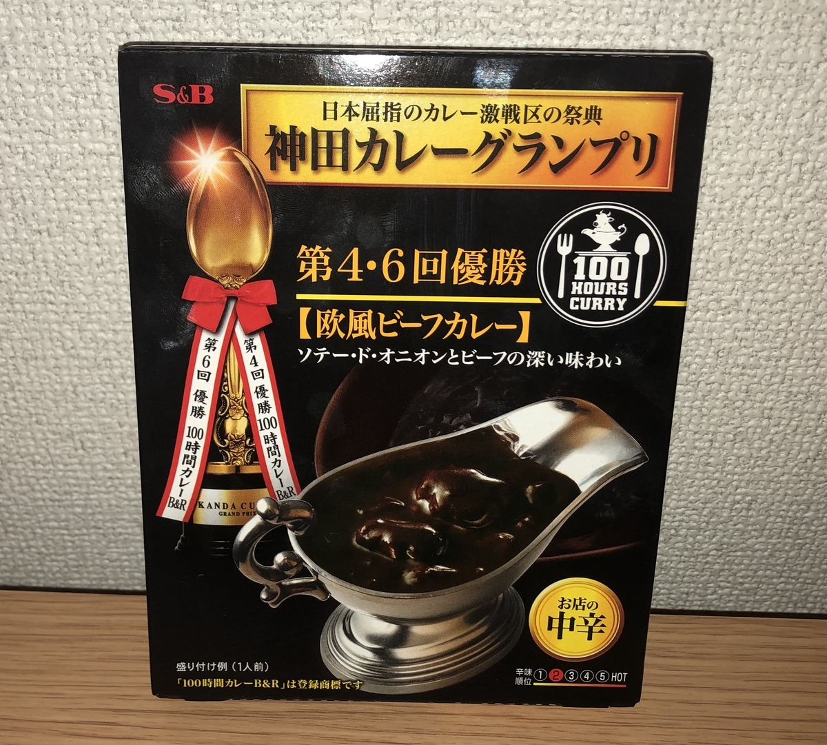 f:id:tokidokibike:20210331065557j:plain