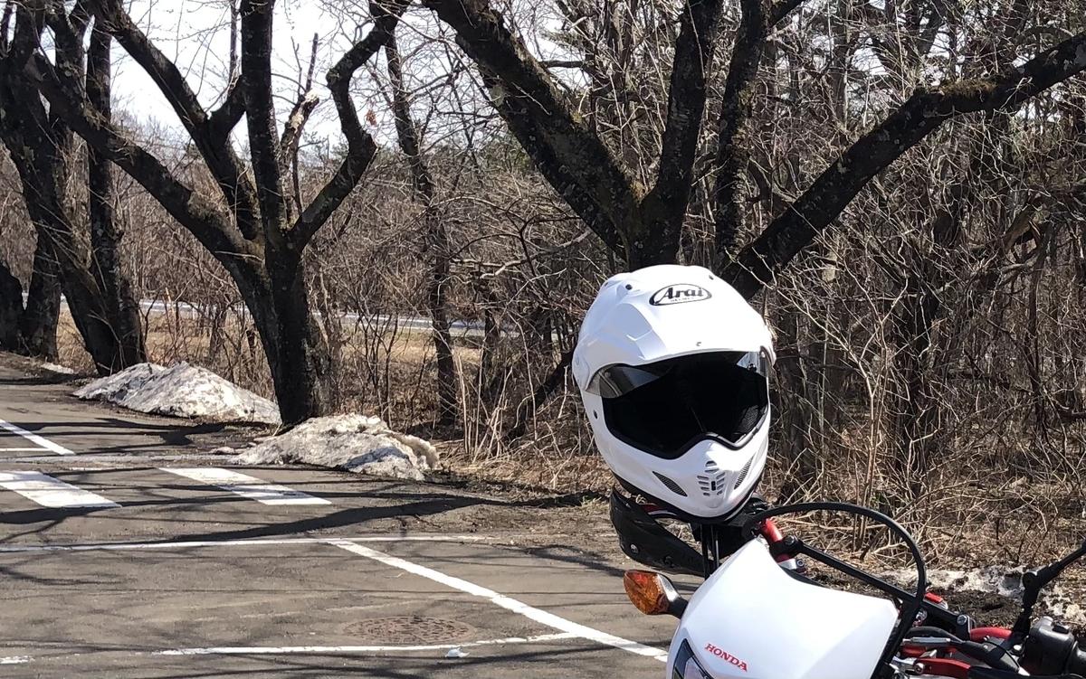 f:id:tokidokibike:20210331213012j:plain