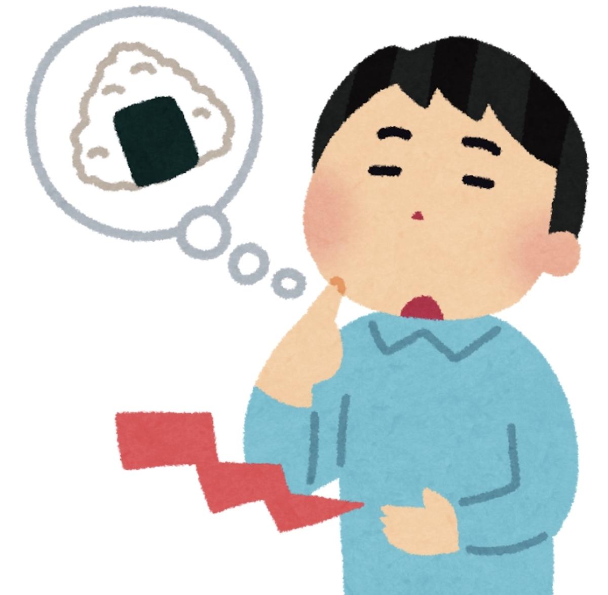 f:id:tokidokibike:20210501061434j:plain