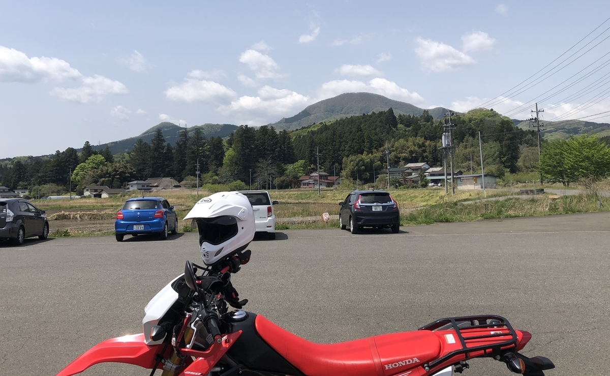 f:id:tokidokibike:20210505195135j:plain