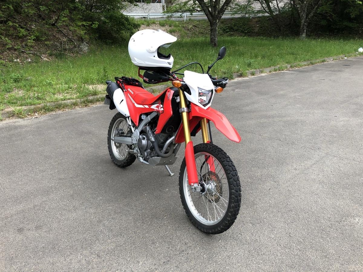 f:id:tokidokibike:20210518200158j:plain