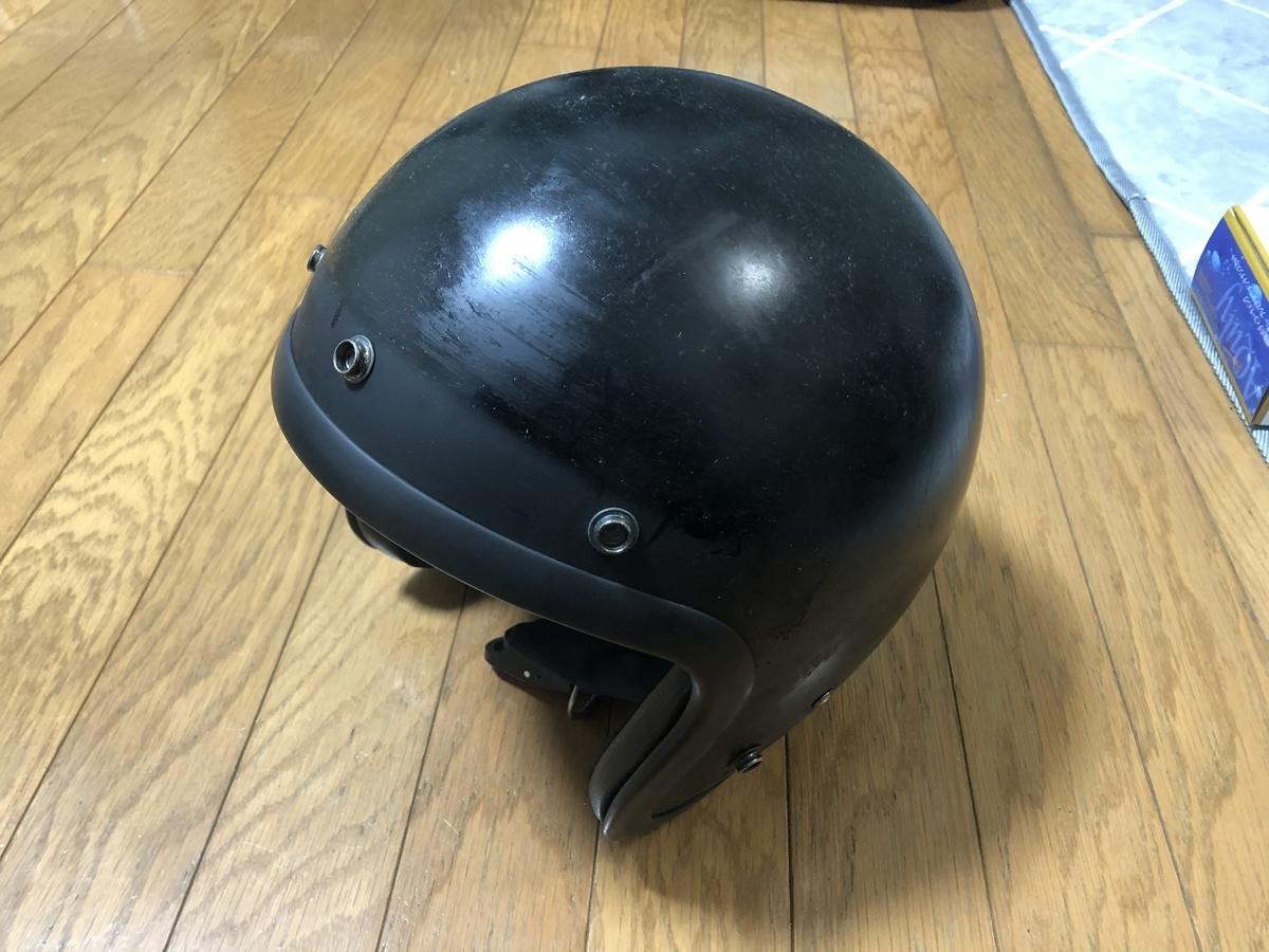 f:id:tokidokibike:20210518233013j:plain