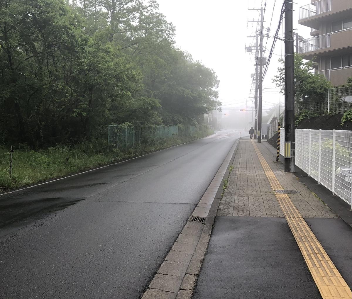 f:id:tokidokibike:20210524062253j:plain