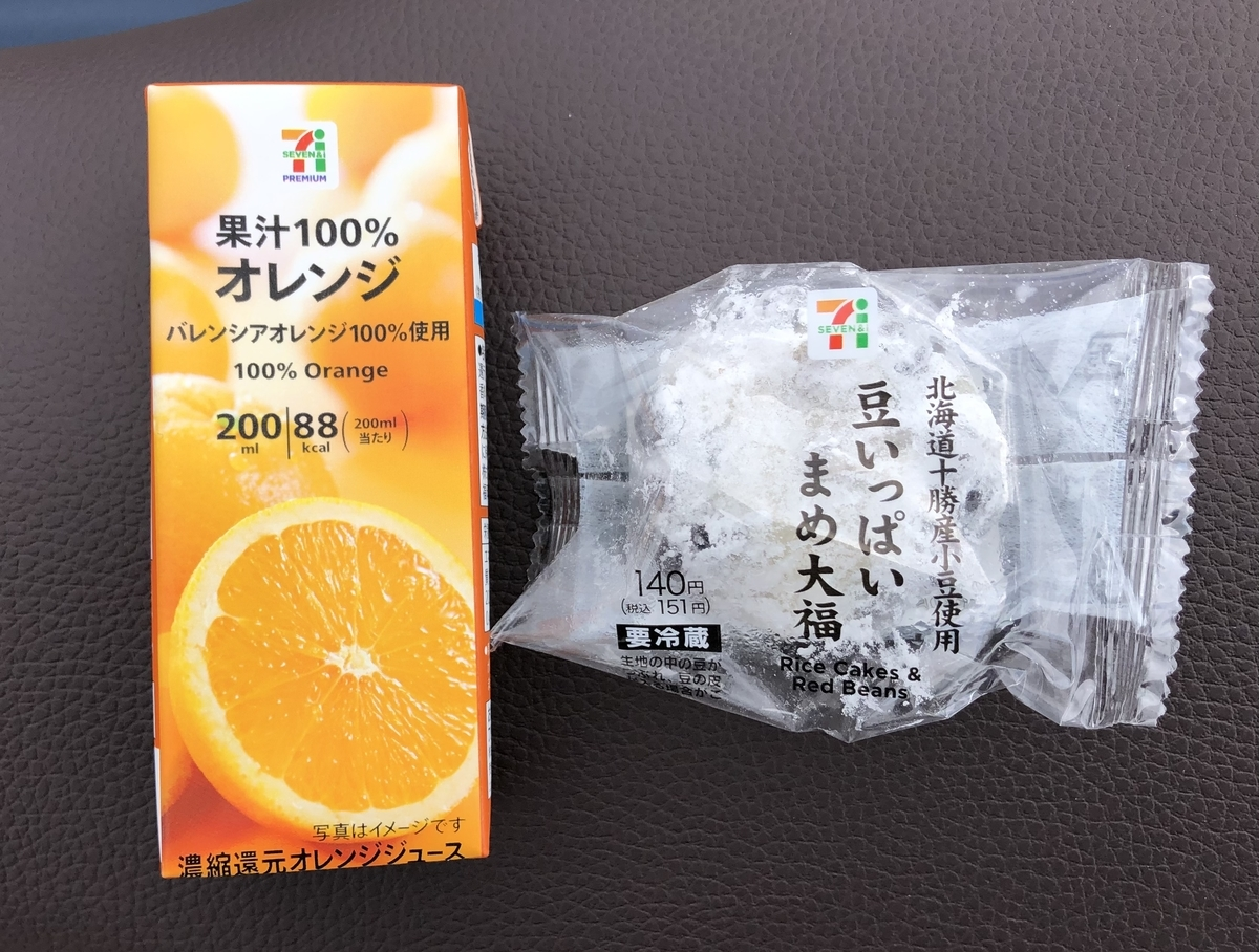 f:id:tokidokibike:20210525191240j:plain