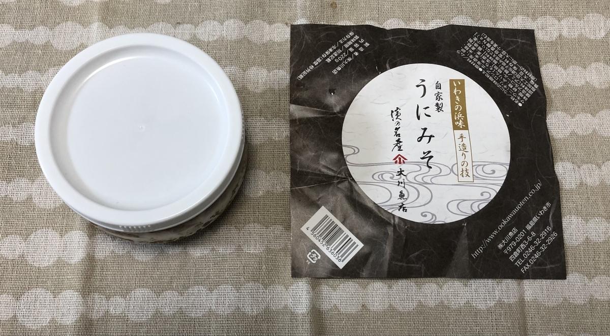 f:id:tokidokibike:20210525191439j:plain