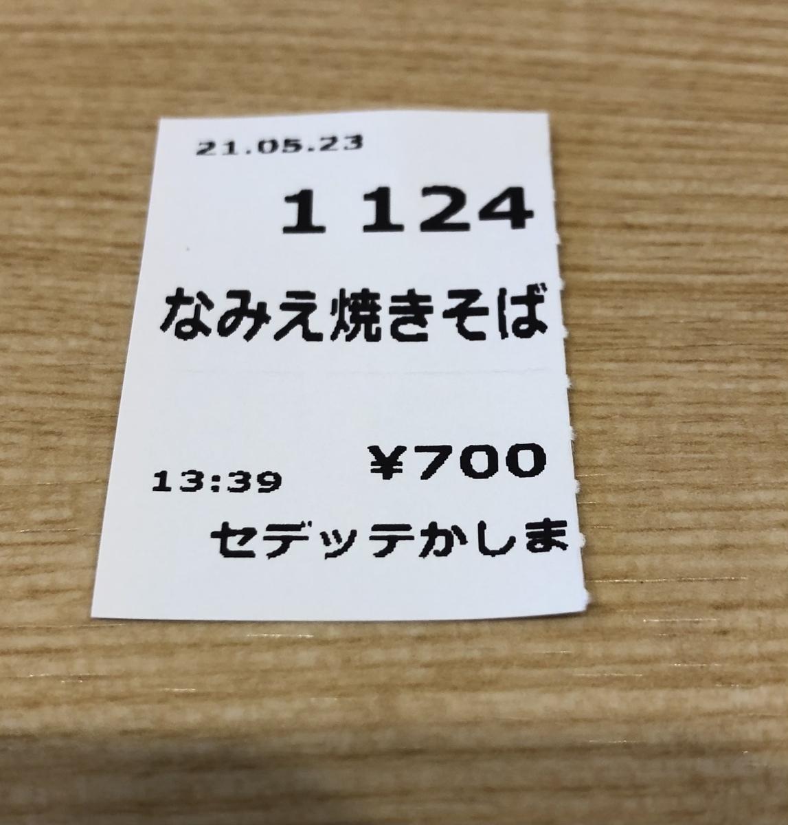f:id:tokidokibike:20210525191734j:plain