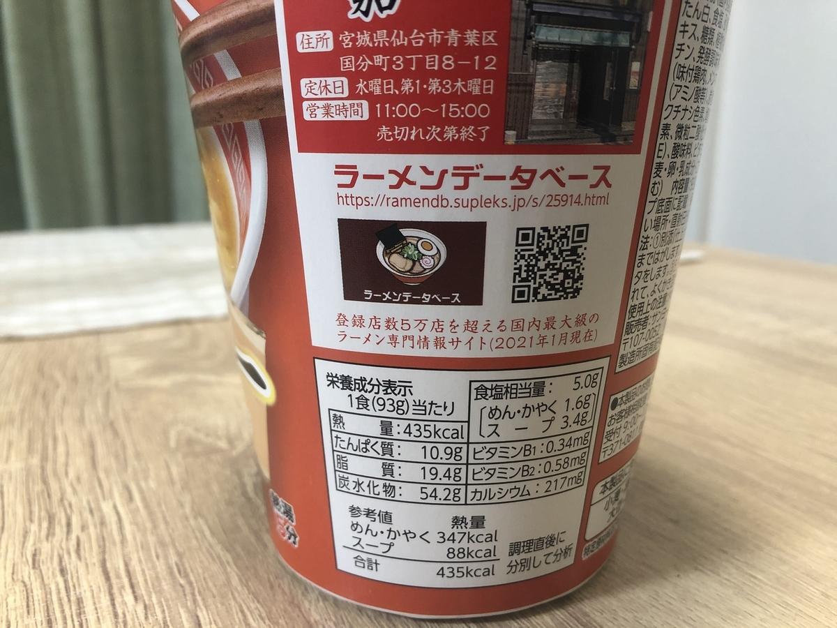 f:id:tokidokibike:20210608223005j:plain