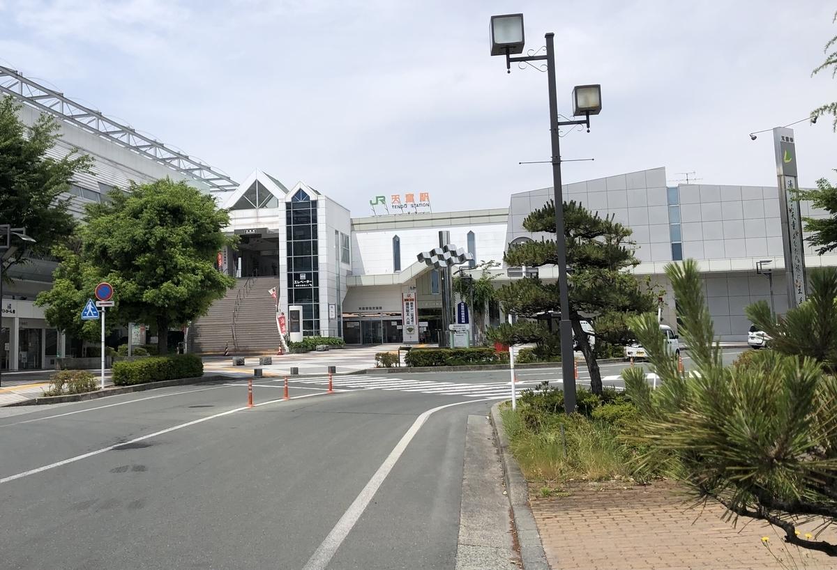 f:id:tokidokibike:20210613185345j:plain