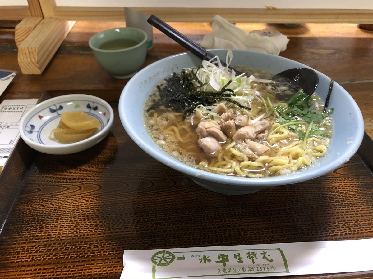 f:id:tokidokibike:20210613185540j:plain