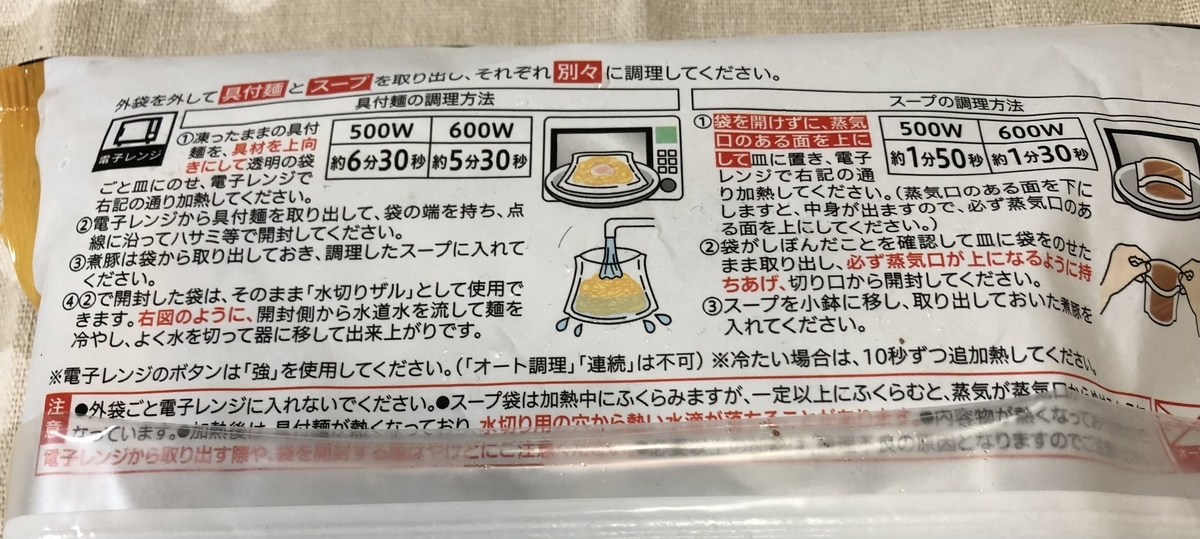 f:id:tokidokibike:20210616215323j:plain