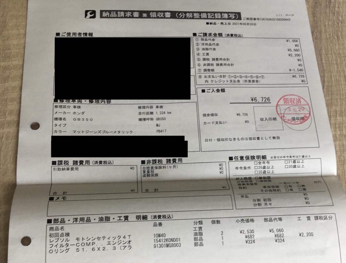 f:id:tokidokibike:20210622004102j:plain