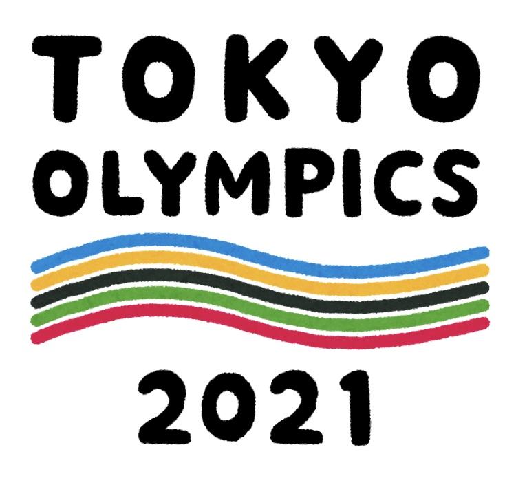 f:id:tokidokibike:20210722215527j:plain