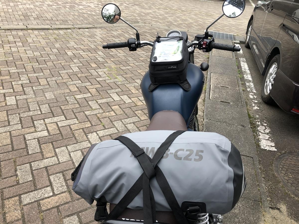 f:id:tokidokibike:20210725080445j:plain