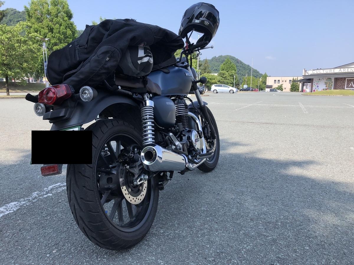 f:id:tokidokibike:20210725080645j:plain
