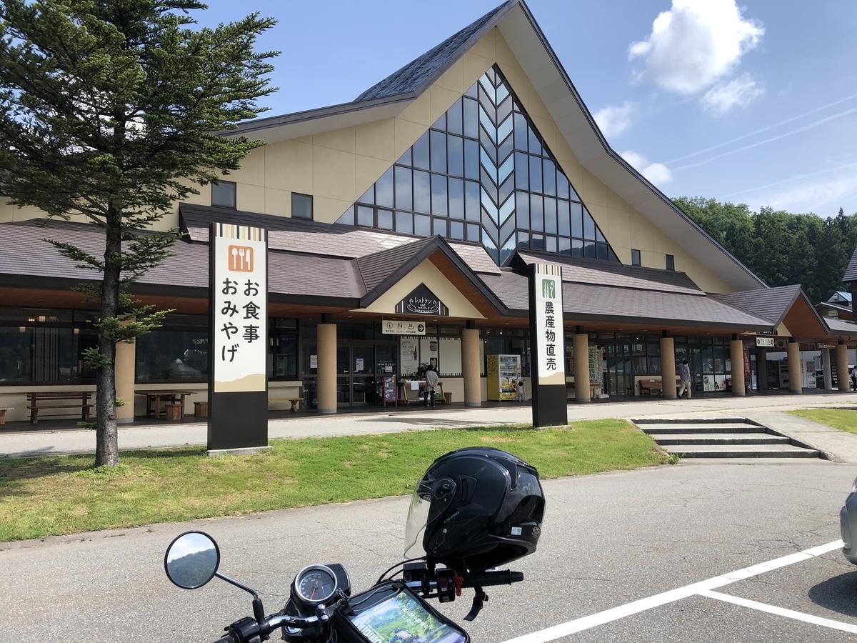 f:id:tokidokibike:20210725080809j:plain
