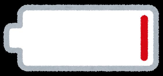f:id:tokidokibike:20210726202156p:plain