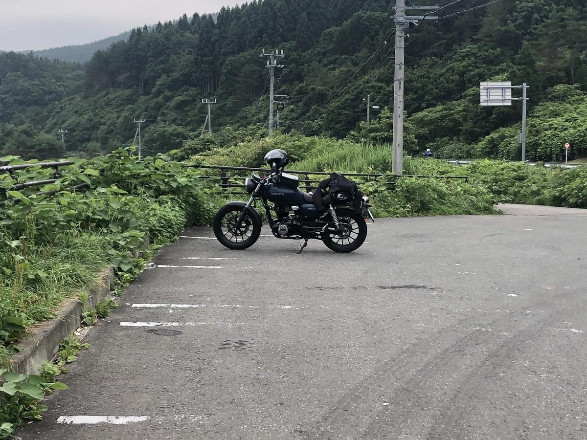 f:id:tokidokibike:20210727192926j:plain
