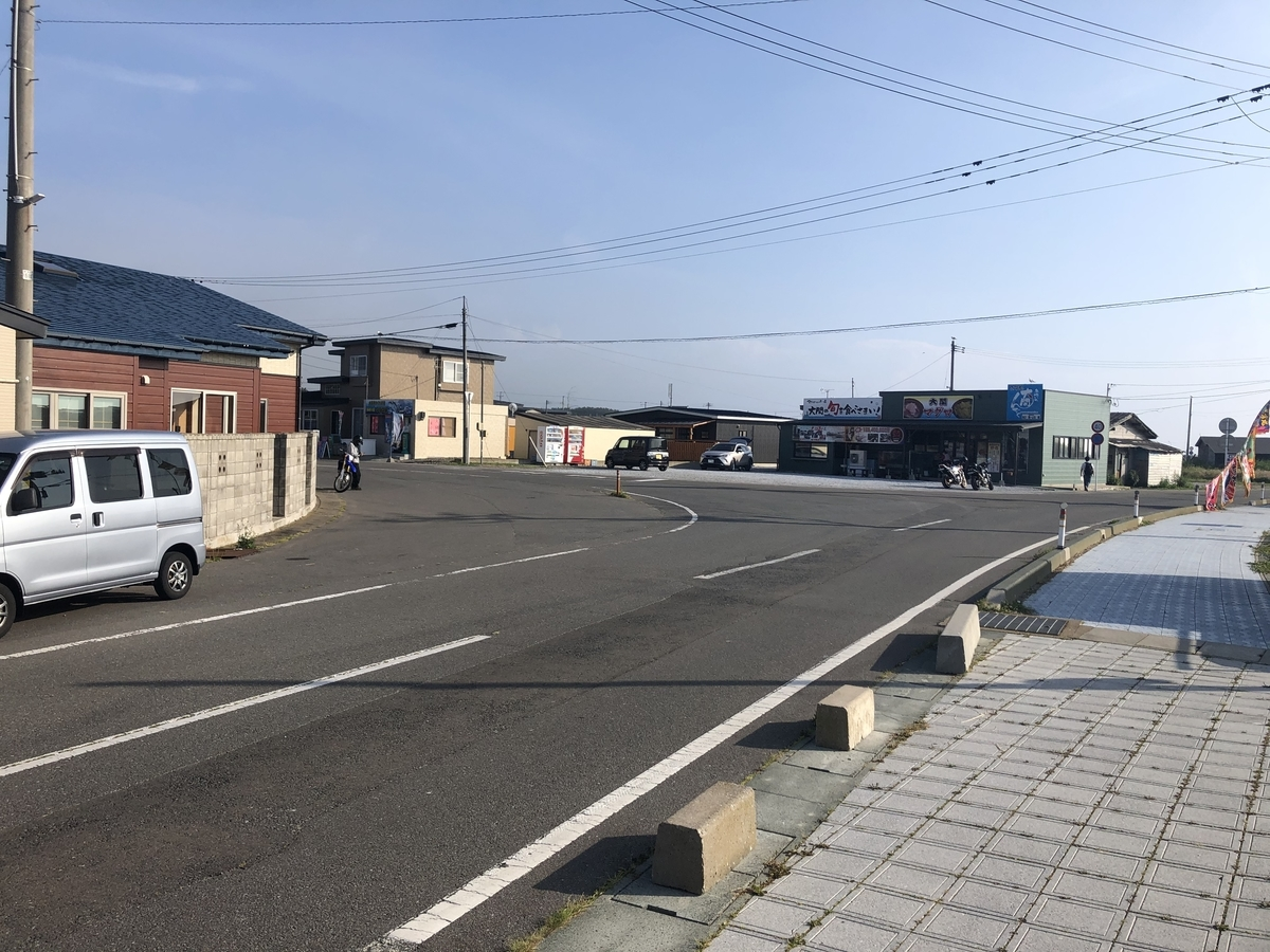 f:id:tokidokibike:20210727193430j:plain
