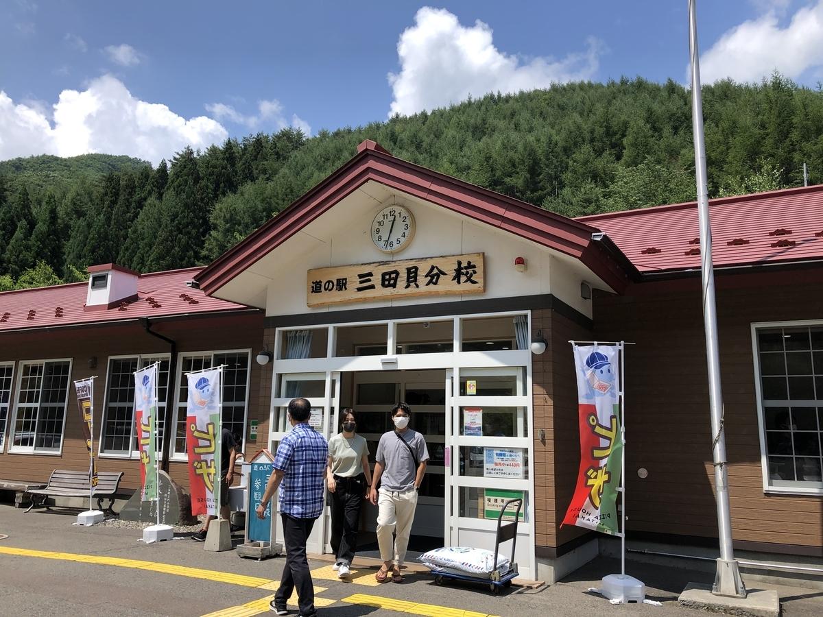 f:id:tokidokibike:20210728212018j:plain