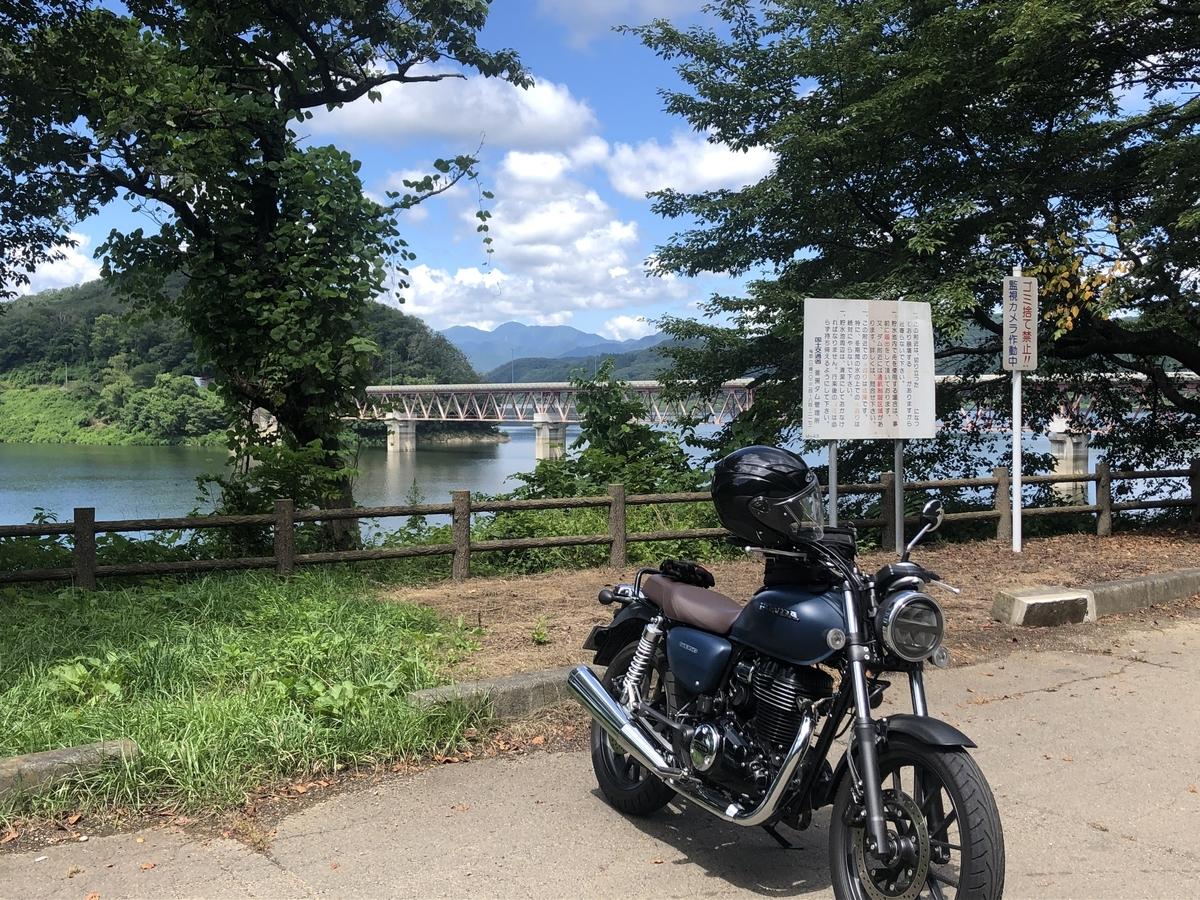 f:id:tokidokibike:20210801175901j:plain