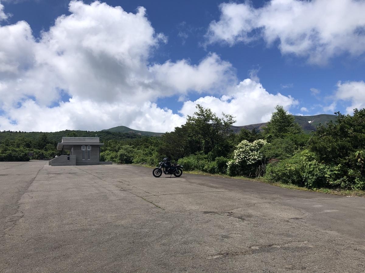 f:id:tokidokibike:20210801180517j:plain