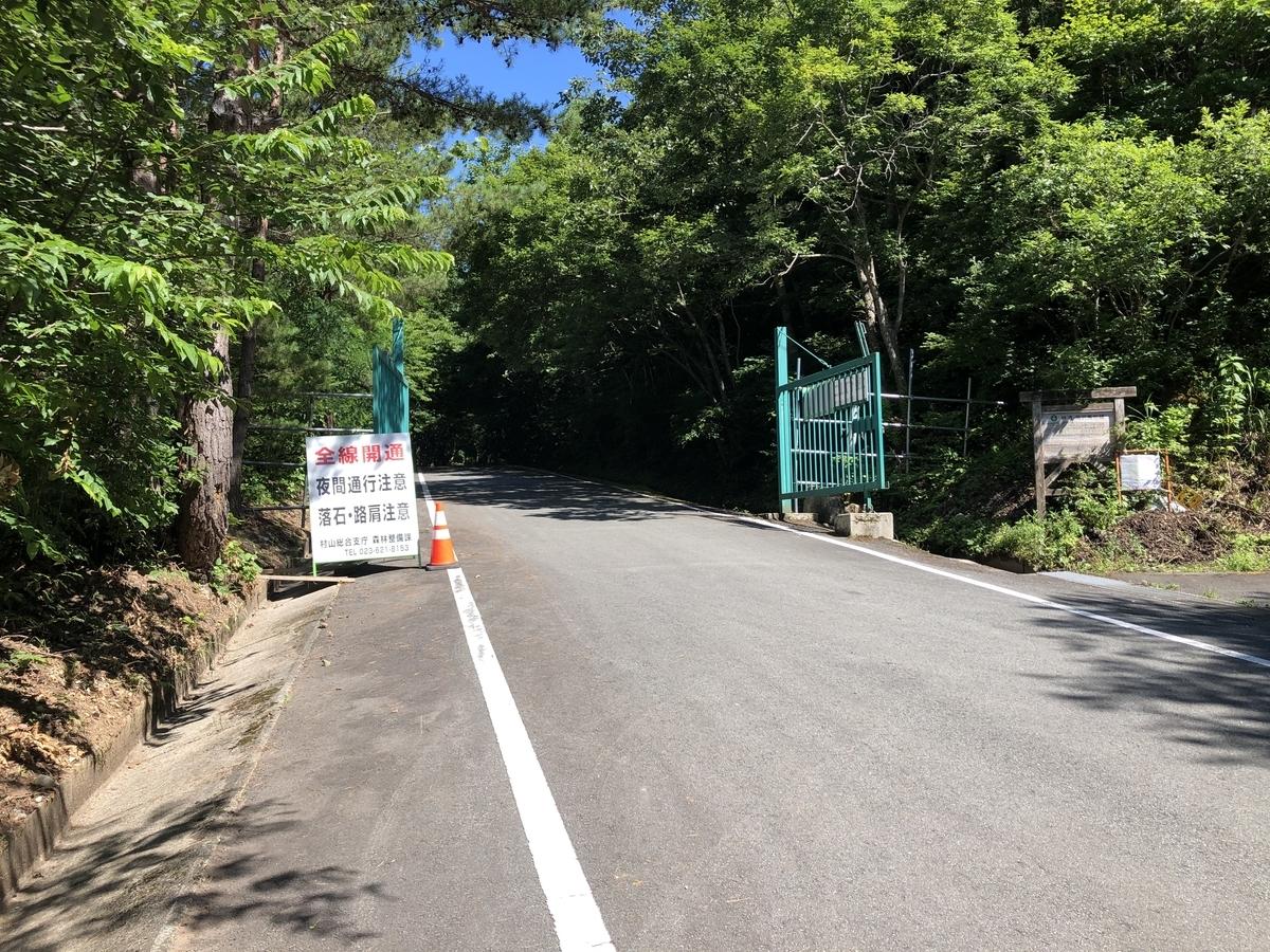 f:id:tokidokibike:20210803065901j:plain